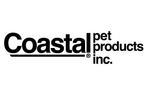 Coastal Pet Products logo