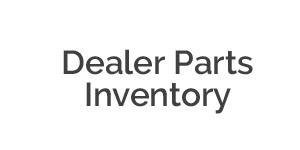 Parts Inventory Rebuild for Vehicle Manufacturer