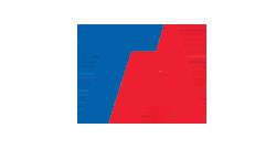 Travel Centers of America Logo