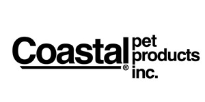 Coastal Pet Products – Umbraco/AS400 Integration