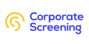 Corporate Screening – Modern Business System