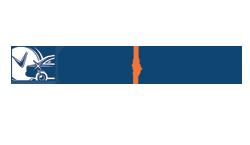 drb systems logo