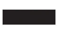 libbey glass logo