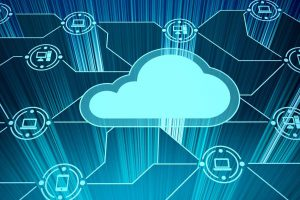 Storing data on the cloud is not as expensive as cloud myths would lead you to believe.