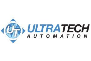 Ultra Tech Logo