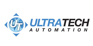 Ultra Tech 1 – Parts Tracking Software Solution