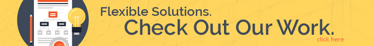 Flexible Solutions Click Here