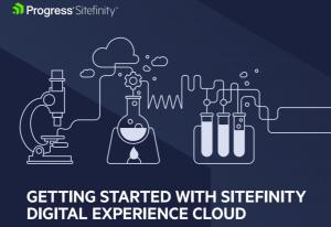 Progress Sitefinity Graphic